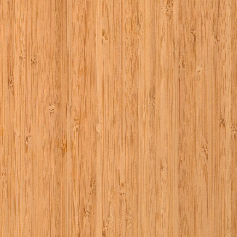 Bambus-Furnier