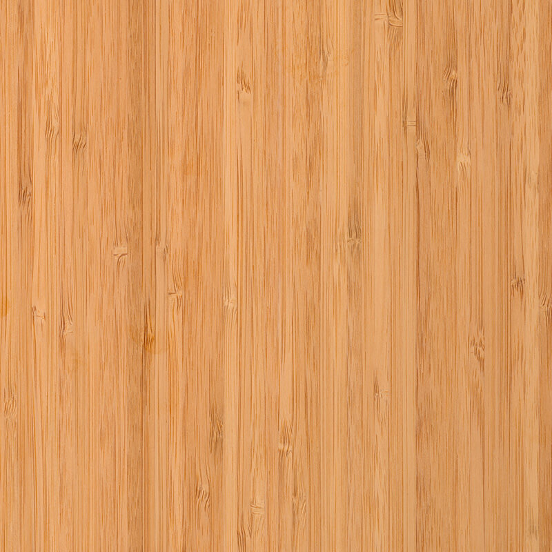 Bamboe fineer