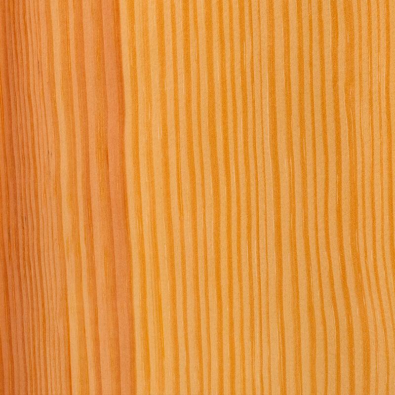 Carolina Pine veneer