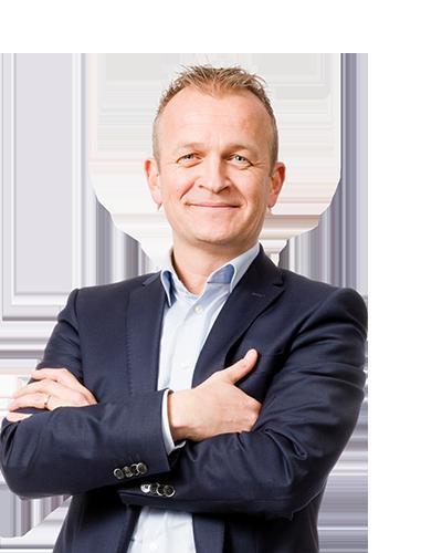 Michel van Essen
