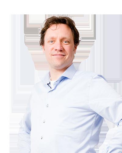 Rogier Oosting
