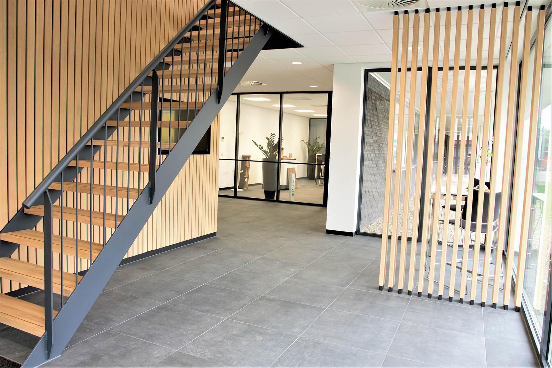 interieur 8